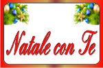 Banner natalizio