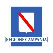 Regione Campania