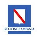 Reg. Campania