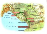 Parco Nazionale del Vesuvio