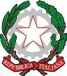 Logo Stato Italiano