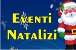 Eventi natalizi 2013