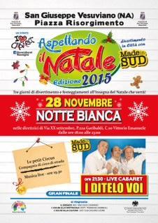nottebianca2015