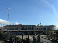 Sede del Comune