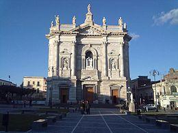 Santuario S.Giuseppe